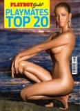 Playboy Gold Spain - #181