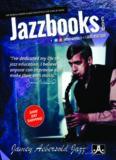 Jamey Aebersold Jazz® Jamey Aebersold Jazz
