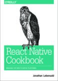 React Native Cookbook