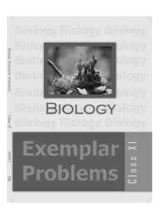 NCERT-Class-11-Biology-Exemplar-Problems.pdf