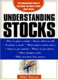 Understanding stocks: your first guide to finding out what the stock market is all about