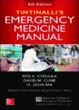 Tintinalli's Emergency Medicine Manual
