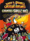 Grampa's Zombie BBQ