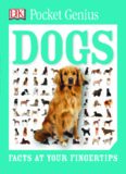 Dogs: Facts at Your Fingertips