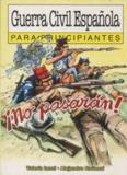 Page 1 GuerraJ Civil Españo a Valeria [Elm D Aleiandrß Page 2 Guerra Civil Española para Print:r ...