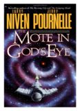 Larry Niven and Jerry Pournelle - The Mote in Gods Eye