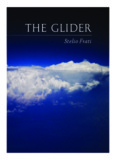 the glider - Sequoia Aircraft Corporation