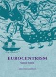 Samir Amin, Eurocentrism, 2nd ed.