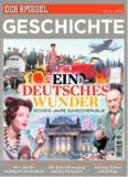 Spiegel Special - Geschichte - Ein Deutsches Wunder