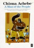 A Man of the People (African Writers)