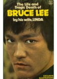 Linda Lee - The Life and Tragic Death of Bruce Lee