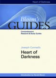 Joseph Conrad's Heart of Darkness. Comprehensive Research and Study Guide