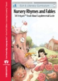 Nursery Rhymes and Fables - EngageNY