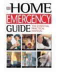 Home Emergency Guide - Dorling Kindersley DK