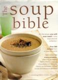 Soup Bible, the.pdf