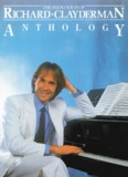 The Piano Solos of Richard Clayderman