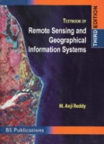 Remote Sensing and Geographical Information Systems