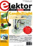 Elektor Electronics