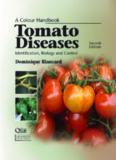 Tomato Diseases: A Colour Handbook