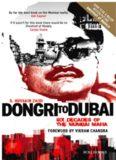 Dongri-to-Dubai