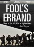 Fool's Errand: Time to End War in Afghanistan
