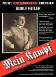 Mein Kampf: The Ford Translation