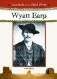 Wyatt Earp (Legends of the Wild West)