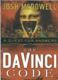 A Quest for Answers: The DaVinci Code