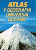Atlas y Geografía Universal