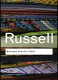 Bertrand Russell Bundle: Bertrand Russell's Best (Routledge Classics)