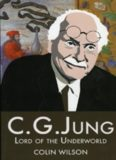 C.G. Jung : lord of the underworld