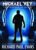Michael Vey- The Prisoner of Cell 25