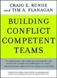 CONFLICT MANAGEMENT Building Conflict Competent Teams.pdf