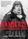 Kamikaze: Japan's Suicide Gods