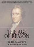 Age of Reason by Thomas Paine