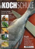 Fisch & Meeresfrüchte : 300 Rezepte + Kochschule