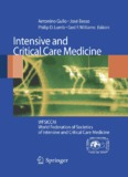 Intensive and Critical Care Nursing Perspectives - Yimg