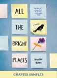 All-the-Bright-Places-by-Jennifer-Niven - Sampler.pdf