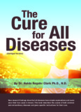 Cure The For All Diseases