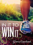 In_It_to_Win_It by Gloria Copeland