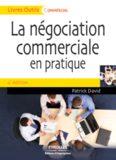 La negociation commerciale en pratique