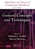 Algorithms and Theory of Computation Handbook, Second Edition, Volume 1: General Concepts and Techniques (Chapman & Hall/CRC Applied Algorithms and Data Structures series)