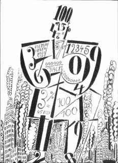Frans Masereel and contemporary art: Images of Resistance (Masereel Art only)