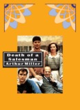 """Death of a Salesman"" (pdf)"