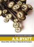 A.S. Byatt: Critical Storytelling