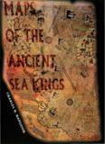 Hapgood Charles Hutchins – Maps of the ancient sea kings