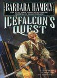 Barbara Hambly - [Darwath 05] - Icefalcon's Quest v1.0_(BD)