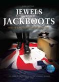 Jewels and Jackboots: Hitler's British Isles, the German Occupation of the British Channel Islands