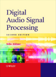 Digital Audio Signal Processing 2nd Edition
