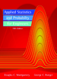 0470053046Applied Statistics and Probability for Engineers B.pdf